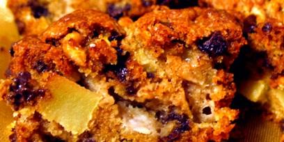 עוגת תפוחים ושוקול...</div>  </div>  </div>  <div style=