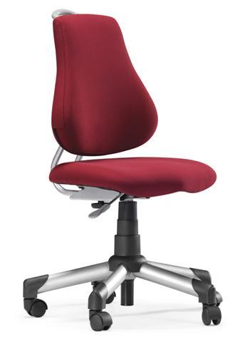 כיסא לתלמיד