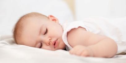 טיפים להרדמת תינוקות