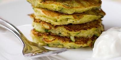zukkini-pancakes1
