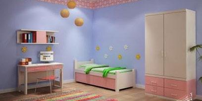 חדר ילדים 1