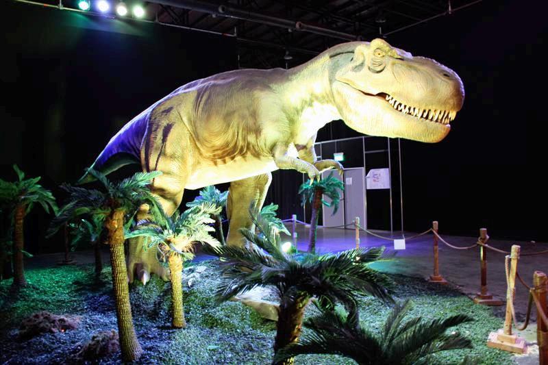 dinosaurs_Medium