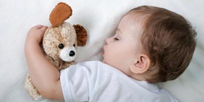 baby_asleep.jpg_1
