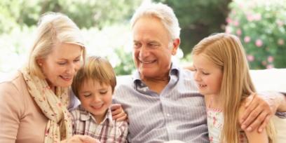 grandparents_1
