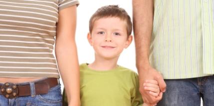 ביטוח לילדים ותינוקות