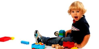 הכנה לגן ילדים חדש