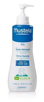 mustela-1-2013