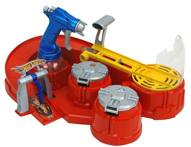 sakal-toys