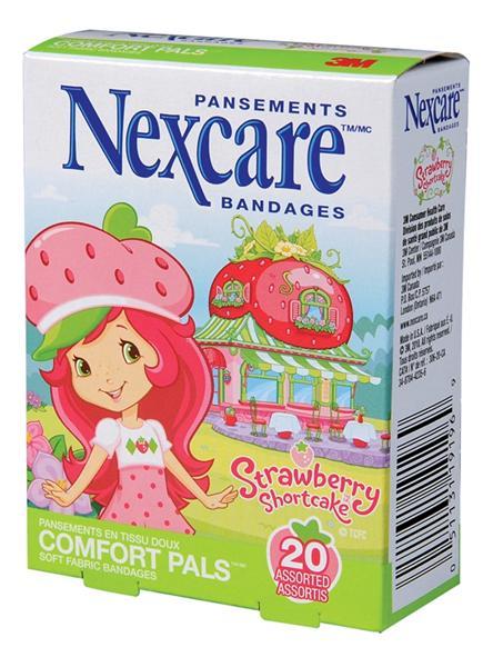 nexcare_Medium