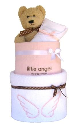 baby_cakes