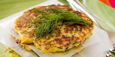 potato zucchi pancakes-vi1