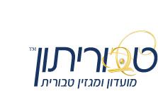 taburiton-logo