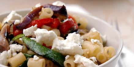 veggie pasta salad2-vi1